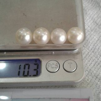 High Quality Loose South Sea Pearl (BZW-4024)