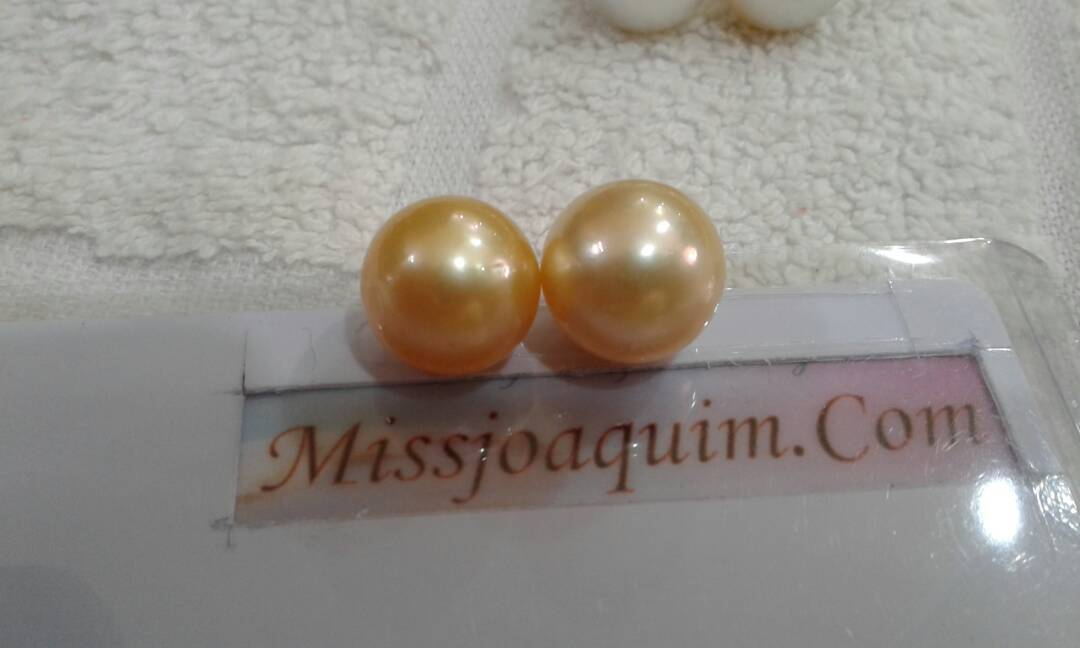 High Quality Loose South Sea Pearl (BZW-2003)