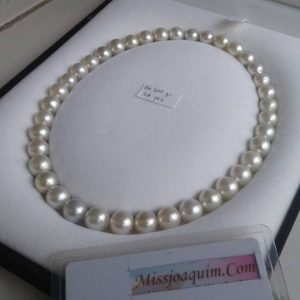 south sea pearl price 36p-0001