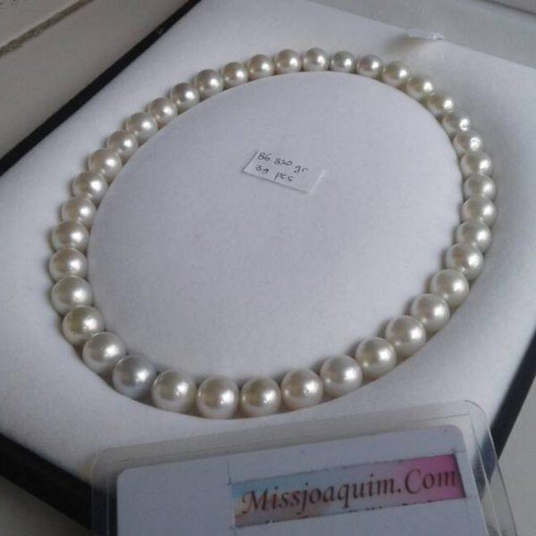 south sea pearl price 36p-0001