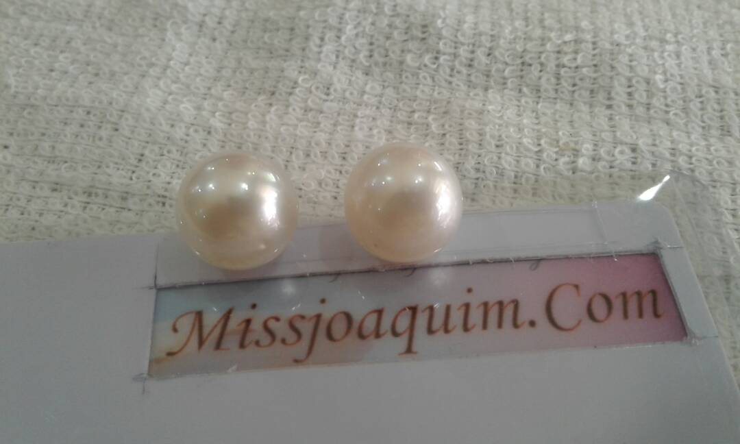 High Quality Loose South Sea Pearl (BZW-2008)