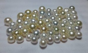 South Sea Pearl (LOT-ATW112)