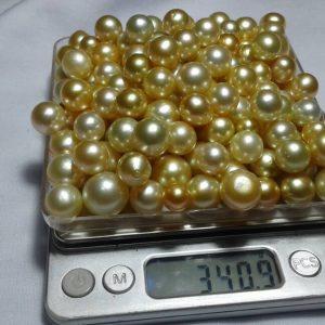south sea pearl price atr114-0011
