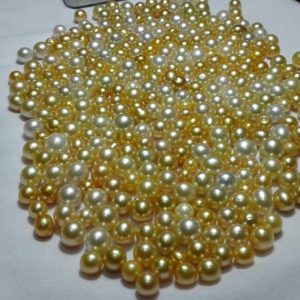 South Sea Pearl (LOT-AT01)