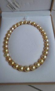south sea pearl price azz1-0004