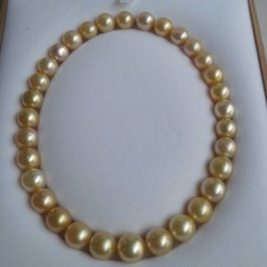 south sea pearl price azz1-0004