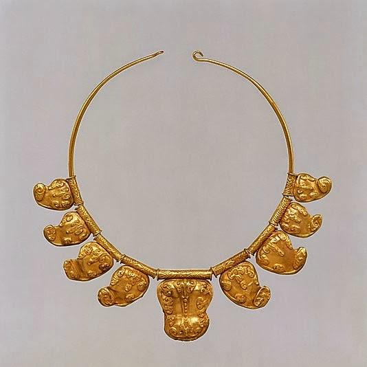 Perhiasan Perunggu Update Info Harga Mutiara Lombok