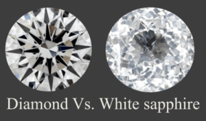 harga berlian asli