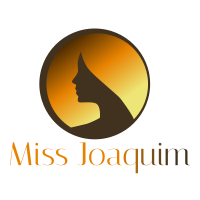 logo miss joaquim