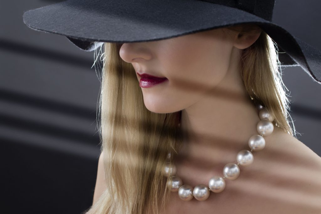 toko perhiasan mutiara lombok